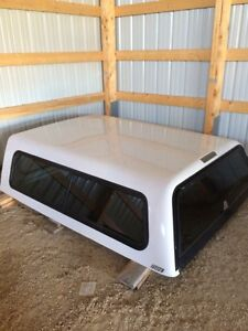 Ford f150 6.5ft canopy