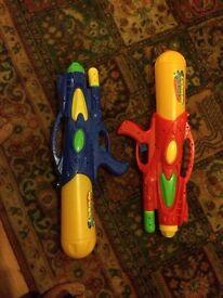 Toys glasgow