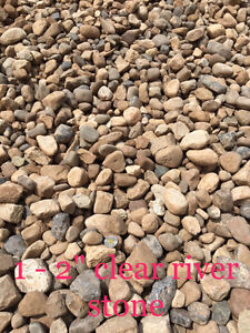 Aggregates for sale - GREAT PRICES