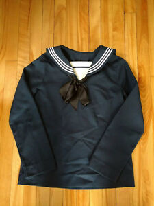 highland dance - hornpipe outfit
