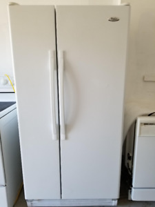 Home Appliances for Sale - Perfect working condition