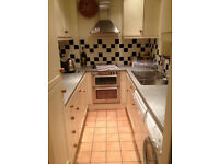 2 Bedroom Flat in Gants Hill dss accepted with guarantor