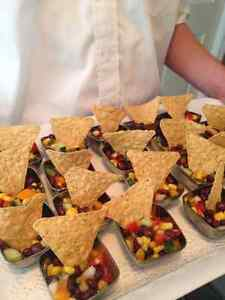 Professional catering service for all occasions Kitchener / Waterloo Kitchener Area image 3