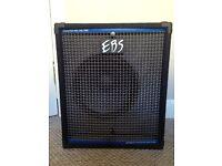 "EBS Evolution Pro Line 2000 15F - 400W 15"" Bass Cabinet"