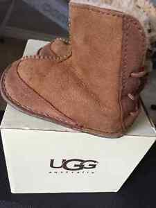 ugg boots London Ontario image 1