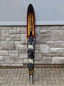 O'Brien Slalom Water Ski - Quest