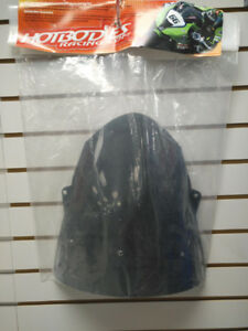 Hotbodies Windscreen for Kawasaki – P23010862
