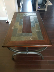 Living room Table for $95.00