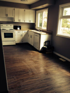 3 Bed Town House in Grimshaw, AB for RENT