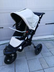 Baby Jogger City Elite $180 OBO