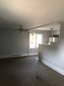 2nd Floor 2 Bedroom Apartment near Costco in Oshawa