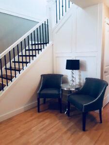 Whole House - 4 Bedroom / 3 Bath for rent - Langford/Westshore