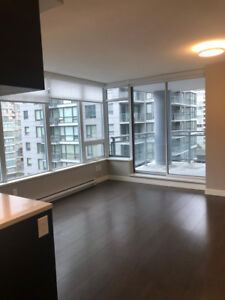 Richmond Centre 2 br + 2 bt Apartment available