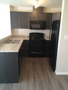 Mission Pointe - Apartments for Rent