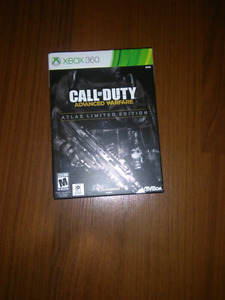 Xbox 360 games!! Need gone