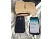 Samsung s4 for sale 90£