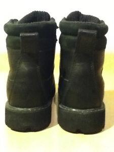 Women's Sorel Hiking Boots Size 6.5 London Ontario image 3