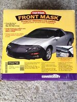 Car mask/bra for Talon or Eclipse