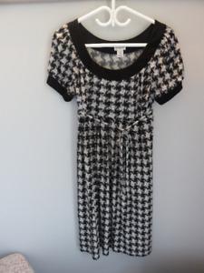Vêtements de maternité gr M et L