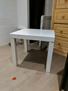 IKEA coffee / end table