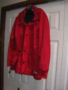 NEW Ladies Spring/Summer Jackets many 1/2 price Prince George British Columbia image 6
