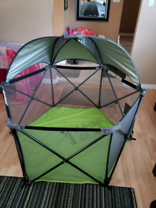 Child safety cage for sale