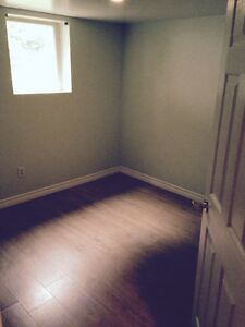 1 room to sublet