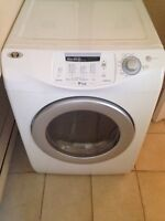 excellent condition maytag dryer