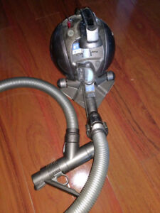 Dyson DC46 motor only - $75 (new condition)