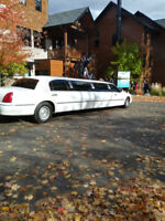 Liberty Limousine Ottawa/For All Your Special Event/Open24/7