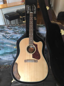 Brand new Gibson HP415 W
