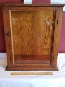 1950'S Trophy Case