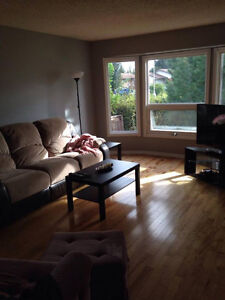 Room for Rent Available in SE Edmonton