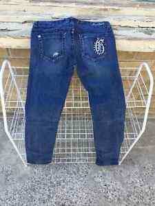 Women's Jeans For Sale Peterborough Peterborough Area image 2