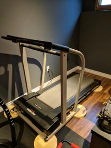 Proform 580QS Treadmill