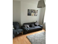 **Spacious City Centre Home Available Now**