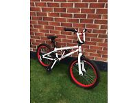 GT bmx bike immaculate condition
