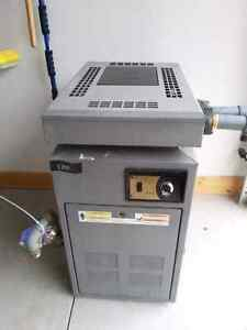 Jandy Pool Heater Buy Amp Sell Items Tickets Or Tech In