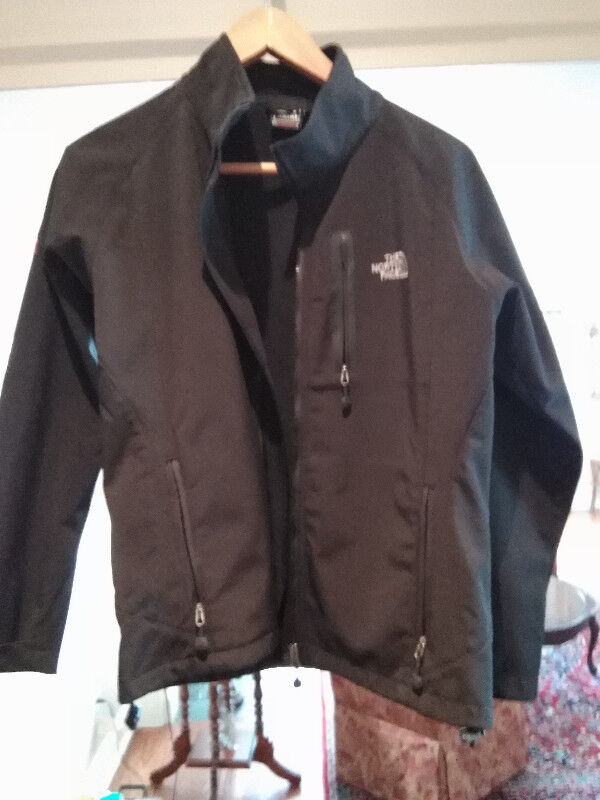 04d2fd2f9 denmark north face summit series windstopper jacket bfb3f 9bf00