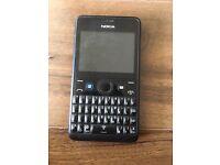 Nokia 210 asha unlocked
