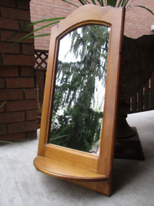 Beautiful Vintage Mirror/Make an offer!!!