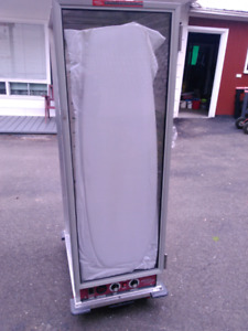 Heater proofer new1.200.00
