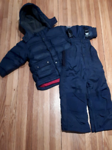 e36fd4f72 Gap Snowsuit Boy | Kijiji in Ontario. - Buy, Sell & Save with ...