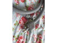 Hose for dishwasher/ washing machine