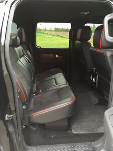 2014 Ford F-150 FX4 (LIKE NEW/Highway kms) Peterborough Peterborough Area image 6