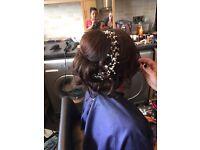 Mobile hair & beauty