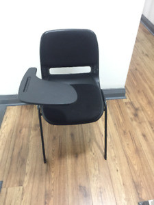 School Chairs for sale