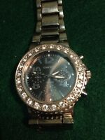 Ladies Concepts wrist watch