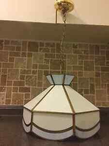 Antique looking chandelier Kingston Kingston Area image 1