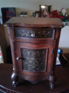 For Sale small cabinet